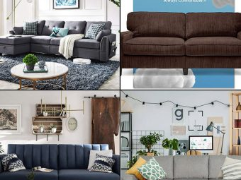 15 Best Sofas For Back Support In 2021