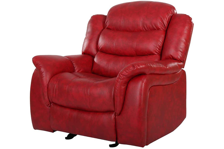 Christopher Knight Home Recliner