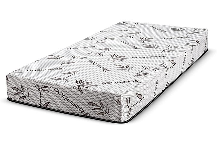 Customize Bed Inc Fortnight Bedding