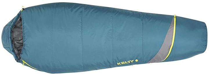 Kelty Tuck Tuck Sleeping Bag
