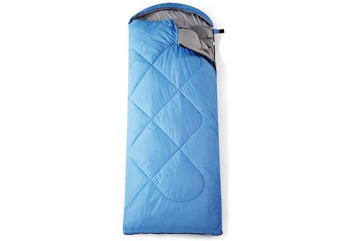 PARKOL Sleeping Bag
