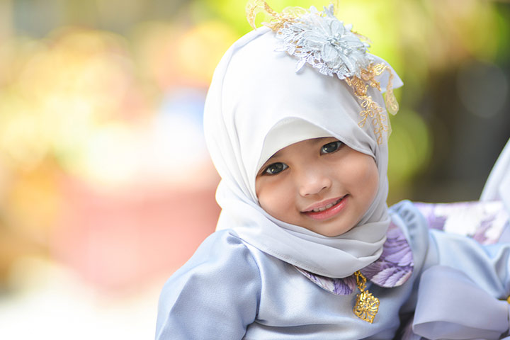 100 Popular Muslim Last Names Or Surnames With Meanings