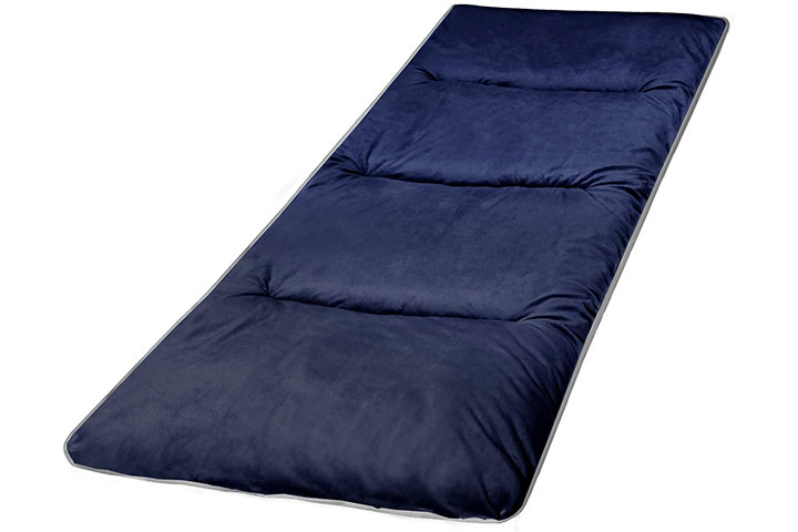 Redcamp XL Cot Pads for Camping