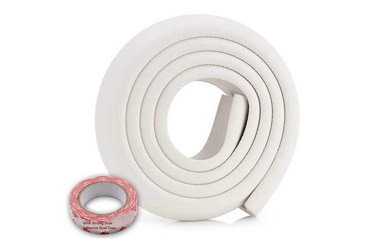 SYGA Baby Safety Strip Furniture Edge