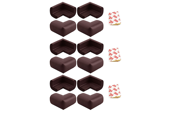 Sanjana Collections Thick Rubber Cushion