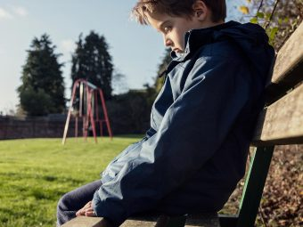 What Is Child Abandonment And Why Do Some Parents Resort To It?