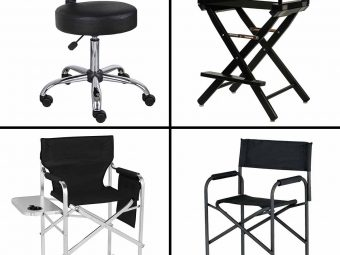11 Best Chairs For Artists To Buy In 2021