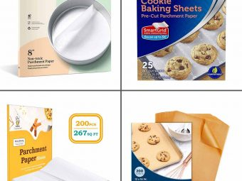 13 Best Parchment Papers Of 2021