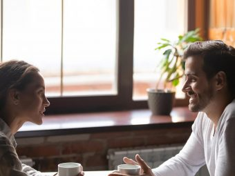 250+ Funny And Interesting Speed Dating Questions To Ask