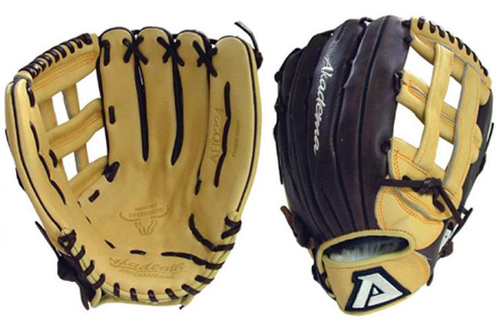 Akadema AH0224 ProSoft Series Glove