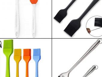 13 Best Basting Brushes Of 2021