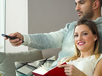 25 Tips For Giving Him Space Without Losing Him