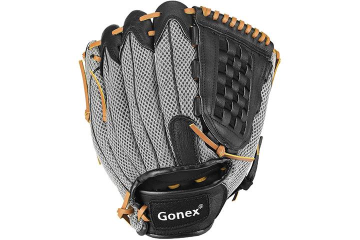 Gonex Youth Kids Baseball Glove