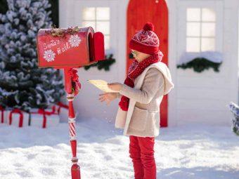 15 Heartfelt And Encouraging Sample Letter For Son