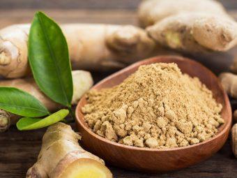 क्या प्रेगनेंसी में अदरक (Ginger) खाना चाहिए? | Kya Pregnancy Mein Adrak Kha Sakte Hain