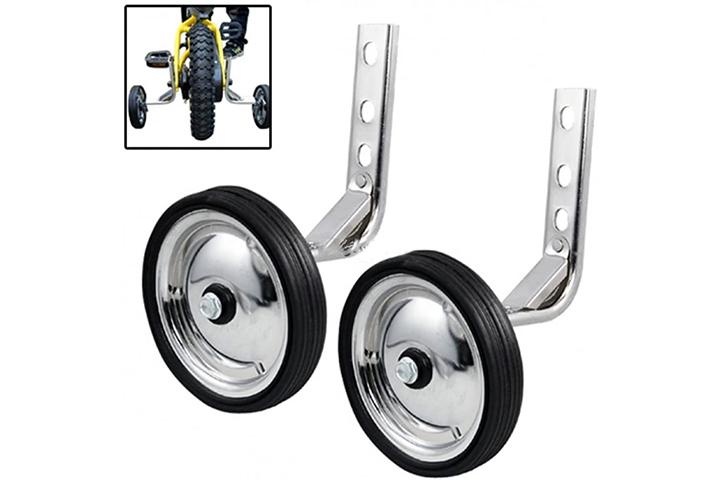 Little World Training Wheels