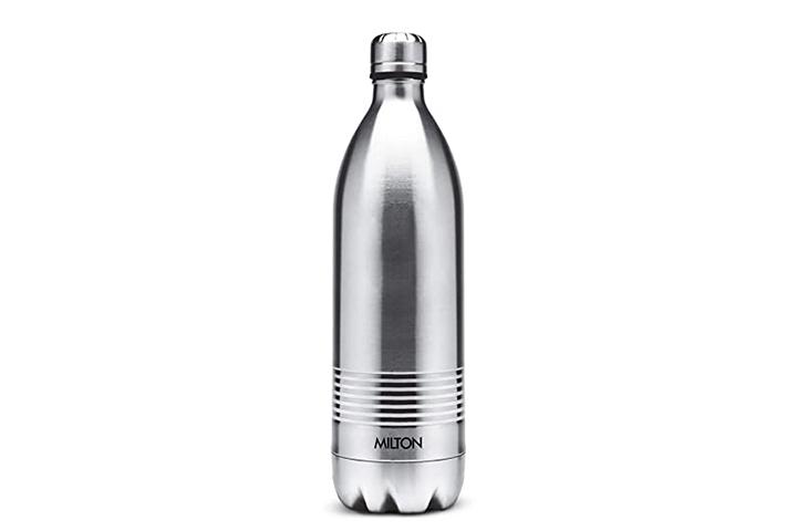 Milton Thermosteel Stainless Steel Bottle