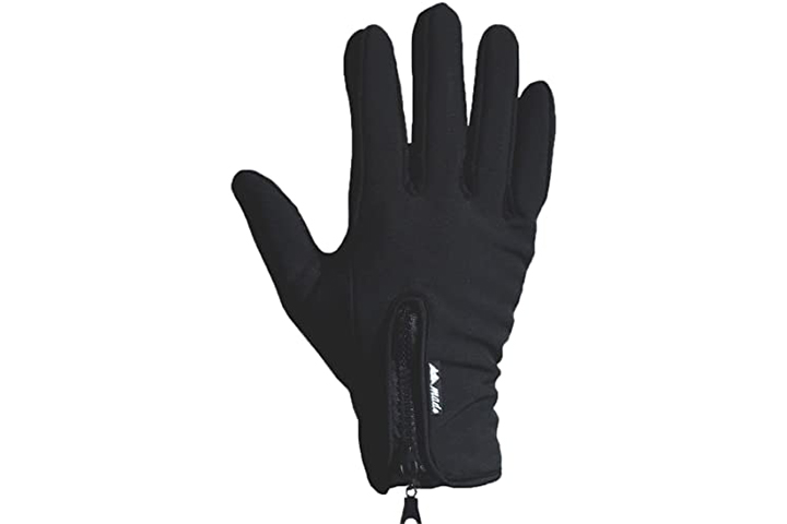 Mountain Made Hiking Gloves For Men And Women