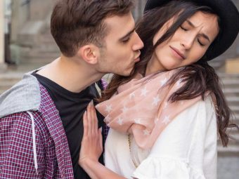 Obsessive Love Disorder (OLD): Signs, Causes & How To Deal With It