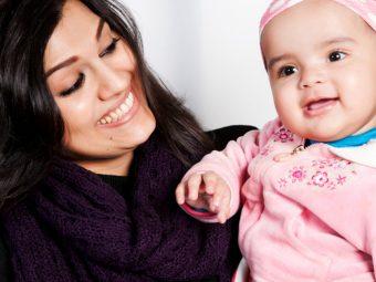 सुंदर और बुद्धिमान संतान पाने के लिए गर्भावस्था के दौरान क्या खाएं? | Pregnancy Food For Healthy And Intelligent Baby In Hindi