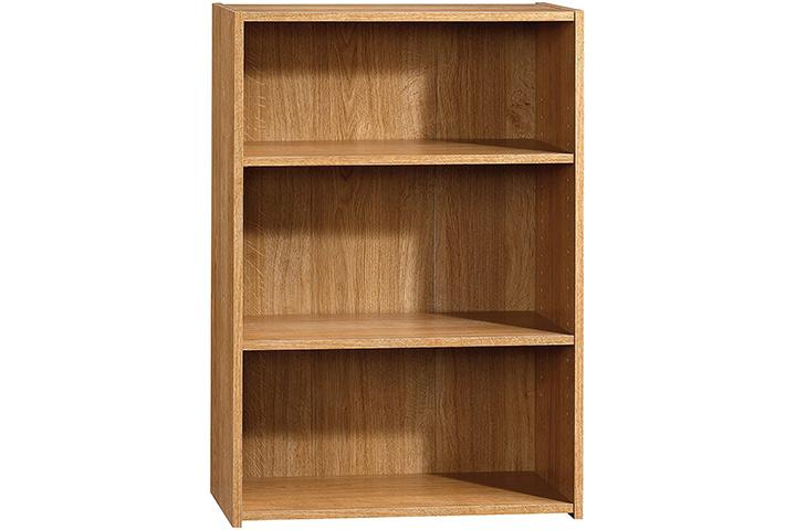 Sauder Bookshelf