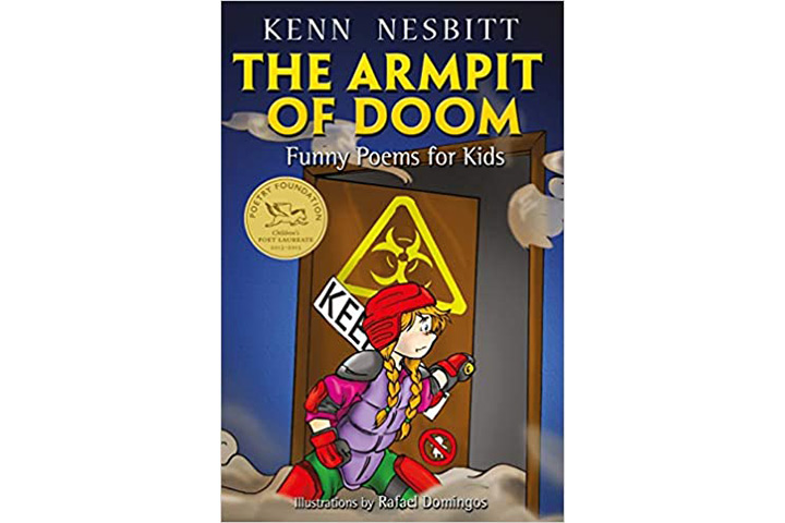 The Armpit of Doom