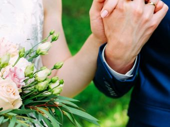 Top 25 Secrets To A Happy And Successful Marriage