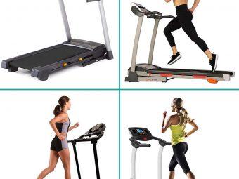 11 Best Incline Treadmills To Buy In 2021