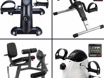 11 Best Leg Machines For Workout In 2021
