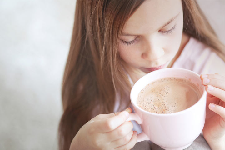 5 Reasons Why Coffee Is Bad For Kids And How It Affects Them-1
