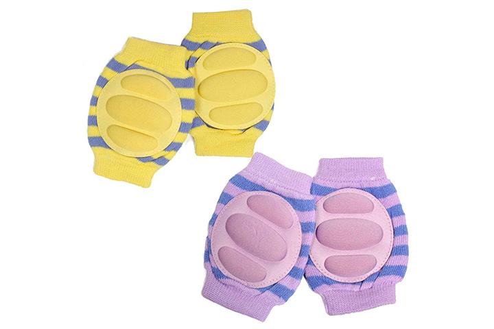 Baby Basic - Baby Knee