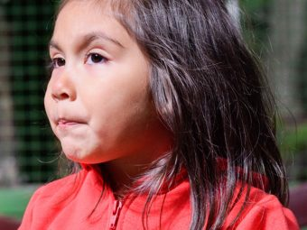 बच्चों में तुतलाने की समस्या : कारण व इलाज | Bacho Ka Totlapan Kaise Dur Kare