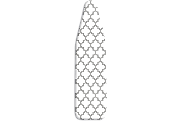 Deluxe Ironing Board Cover by Whitmor