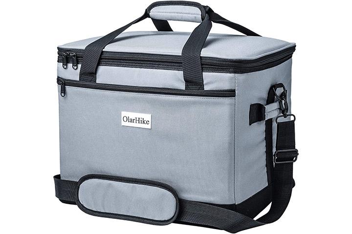 Olar Hike Cooler Bag