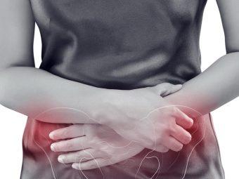 पीआईडी (श्रोणि में सूजन) के कारण, लक्षण व उपचार | Pelvic Inflammatory Disease (PID) Kya Hai
