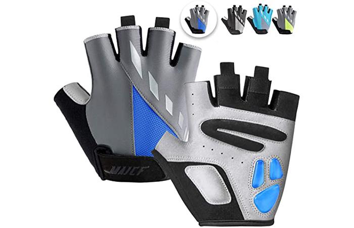 ROVOS Bike Gloves