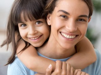 Single Parent Adoption: Rules, Procedure, And Challenges
