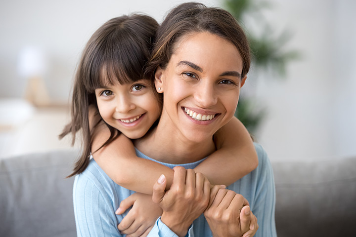 Single Parent Adoption Rules, Procedure, And Challenges