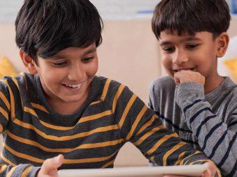 बच्चों के लिए 25 मजेदार हिंदी टंग ट्विस्टर   Tongue Twisters in Hindi For Kids