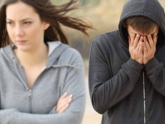 When To Give Up On Someone You Love? 8 Signs To Look For