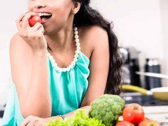 প্রসবের পরে কী খাবেন এবং কী খাবেন না? | what to eat after delivery in bengali