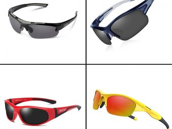 13 Best Sports Sunglasses To Buy In 2021