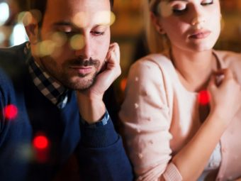 20 Signs He Is Losing Interest In You And What To Do About It
