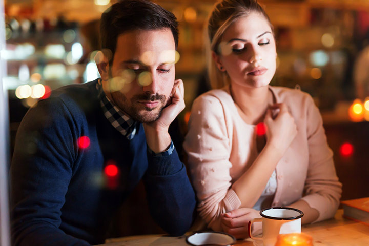 20 Signs He Is Losing Interest In You & What To Do About It