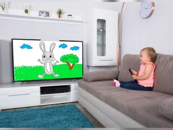 25+ Best Baby TV Shows And Programs To Watch In 2021