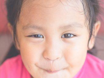 बच्चों का देर से बोलना: लक्षण, इलाज व घरेलू उपाय | Bacho ka deri se bolne ke lakshan