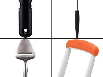 15 Best Cheese Slicers To Buy In 2021