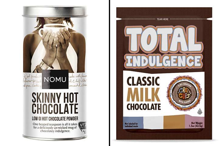 Best Hot Chocolate Mixes To Buy In 2020