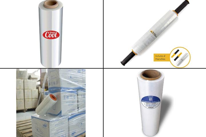Best Plastic Wraps To Buy