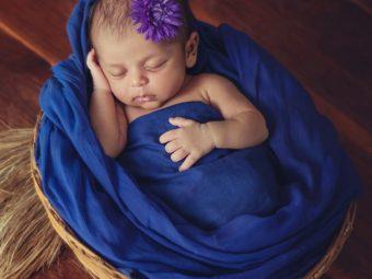 700+ क्यूट व पॉपुलर बच्चों के घर के नाम या उपनाम  | Cute Indian Nicknames For Baby Boy And Girl